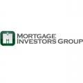 Mortgage Investors Group - Memphis Mortgage Lender