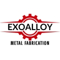 EXOALLOY METAL FABRICATION