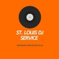 St. Louis DJ Service