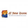 Arizona Native Roofing