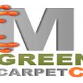 Mr. Green Carpet Care NY