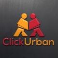 ClickUrban, LLC