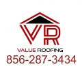 Value Roofing