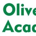 Olive Academy