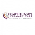 Comprehensive Primary Care