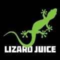 Lizard Juice Vape - Tampa