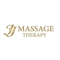 JJ MASSAGE THERAPY