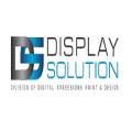 Display Solution