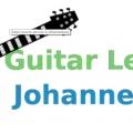Guitar Lessons in Johannesburg