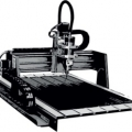 Makerstow CNC