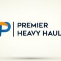 Premier Heavy Haulers