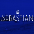 Sebastian Beach Grill & Bar