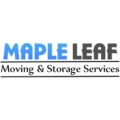Maple Leaf Moving & Storage