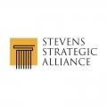 Stevens Strategic Alliance LLC