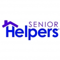 Senior Helpers - Fort Collins
