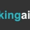 Bookingaim