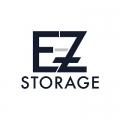 E-Z Storage