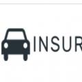 Best Mesa Car Insurance