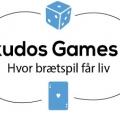 Kudos Games