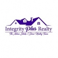 Adam Slivka, Realtor Integrity Plus Realty