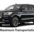 Maximum Transportation