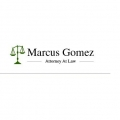 Marcus Gomez Law Offices