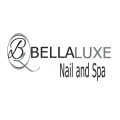 Bellaluxe Nail Care and Spa Ellicott City