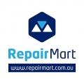 Repair Mart