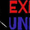 BUY NEMBUTAL INJECTION AT EXIT UNIT