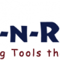 See-N-Read Reading Tools
