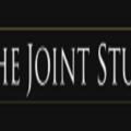 The Joint Studio
