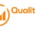 Qualitech Solutions, Inc.