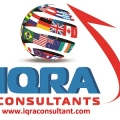 IQRA Consultants