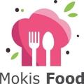 MokisFood