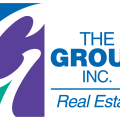 Kyle Basnar, Realtor-The Group, Inc.- Fort Collins