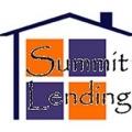 Eric Gausepohl - Summit Lending