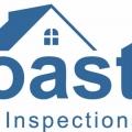 Coastal Home Inspections, LLC - Lafayette