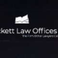 Hackett Law Offices