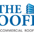 The Roofers