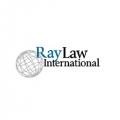 Ray Law International