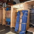 Packing and Moving Services Denver