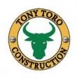 Tony Toro Concrete Contractor Santa Barbara