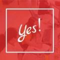 Yes Web Design Studio