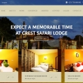 Budget Hotels in Arusha