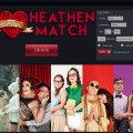 Match Making Website