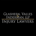 Glasheen, Valles & Inderman