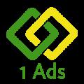1 Ads