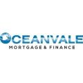 Oceanvale Mortgage & Finance
