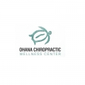 Ohana Chiropractic and Wellness Center