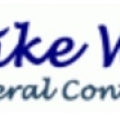 Contact Us Mike Winter - General Contractor